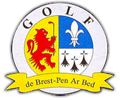 Association Sportive du Golf de Pen Ar Bed
